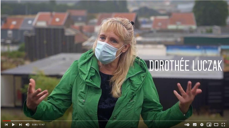 Découvrez en vidéo les partenaires et les réalisations du projet européen NOE-NOAH !